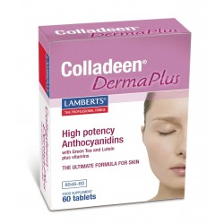 Coladeen Derma Plus